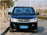 2011款 DD1020G 2.2 两驱 国Ⅳ汽油版