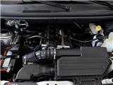五菱荣光V 2016款 1.5L 标准型图片