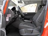 2015款 1.4TSI Sportsvan