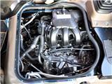 2013款 4.0 汽油豪华版 20座