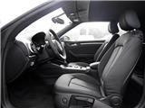 2015款 Cabriolet 40 TFSI