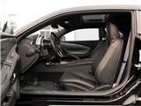 2015款 3.6L RS限量版