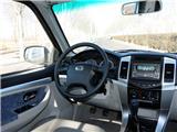 2010款 2.2 汽油豪华型短货箱