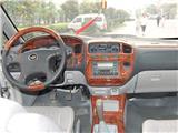 2006款 CA6500CE 尊贵版 基本型