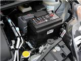 比亚迪F0 2015款 1.0L AMT 悦酷型
