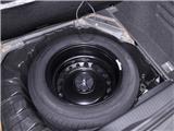 2012款 2.0 大风景舒适版
