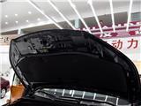 汉兰达 2015款 3.5L 四驱豪华版 7座图片