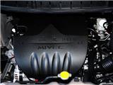 2014款 改款 1.5XL MT 豪华型