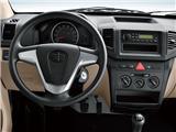 2015款 1.3L 手动舒适型