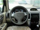 2012款 2.4 两驱手动舒适型
