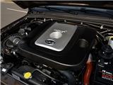 2015款 2.8T 柴油手动商务版
