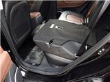 瑞风S5 2015款 1.5T 手动豪华型选装版图片
