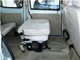 2012款 1.0L 标准型