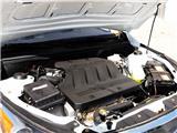 2014款 1.5L MT 两驱