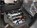 五菱荣光 2015款 1.2L S 7座基本型CNG图片