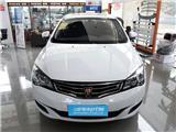 荣威350 2015款 1.5L 自动豪华版图片