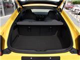奥迪TT 2015款 Coupe 45 TFSI quattro图片