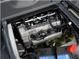 2015款 S 1.2L 标准型