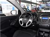 2015款 2.0L 自动两驱舒适型 国V
