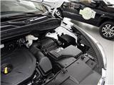 IX35 2015款 2.0L 自动两驱舒适型 国V图片