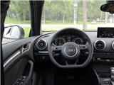 2015款 Sportback e-tron运动型