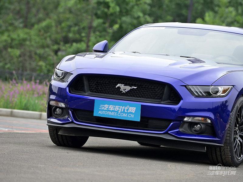 包括新款福特野马汽车价格实时更新,福特野马蝰蛇的相关资讯.