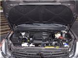 2014款 S350 2.4T 两驱自动柴油豪华天窗版5座