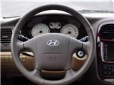 2009款 2.0 AT 导航版