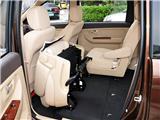 北汽威旺M30 2015款 1.5L 手动舒适型图片