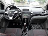 2015款 1.5L 手动舒适型