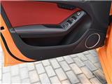 2016款 3.0T Sportback