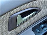 2006款 1.3 手动 舒适型