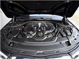 2016款 750Li xDrive四座版