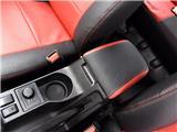 2013款 2.0T 四驱柴油版