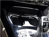 2016款 650i xDrive 双门轿跑