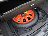 捷豹XF 2016款 3.0T 两驱R-Sport运动版图片