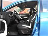 2016款 两厢RS 1.5L 手动向上版