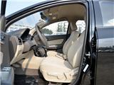 宝骏330 2016款 1.5L 手动舒适型澳门新葡京娱乐视频