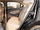 宝骏330 2016款 1.5L 手动舒适型图片