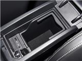2016款 2.0L 改款 两驱舒适版
