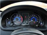 2016款 2.5T 澳洲版柴油四驱豪华型