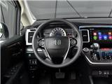2016款 2.4L CVT舒适版