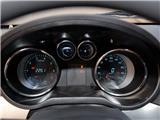 2016款 2.0L 高顶对开门 舒适型