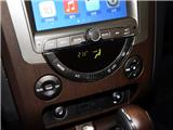 2014款 2.0T 四驱豪华导航版7座