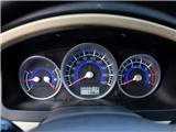 2016款 2.2L 长轴舒适型