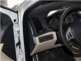 2016款 两厢 1.5L 手动超值版