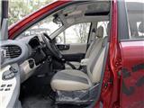 圣达菲 2015款 2.0L 手动两驱标准型图片