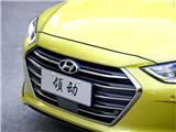 2016款 1.6L 自动 智炫旗舰型