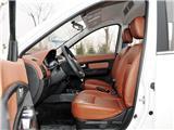 2016款 1.5L 舒适型DAM15 国V