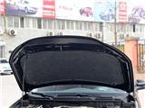 奔腾B90 2016款 1.8T 自动尊贵型 十周年纪念版图片